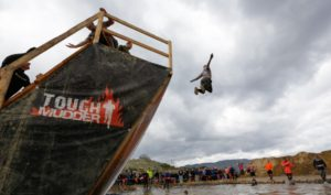 Tough_Mudder_SoCal_2013_Walk_the_Plank