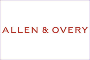 Allen_and_overy_logo_web