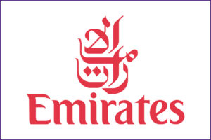 Emirates_logo_web