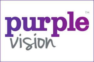 Purple_vision_logo_web