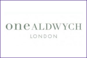 one_aldwych_logo_web